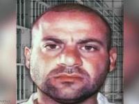 أمريكا: 10 ملايين دولار لمن يدلي بمعلومات عن زعيم داعش الجديد