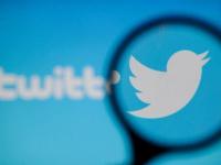 """""""اقرأ قبل إعادة التغريد"""".. ميزة جديدة من تويتر لجميع مستخدميه"""
