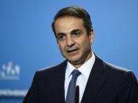 اليونان: تركيا تخالف القانون الدولي في المتوسط