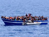 خلال عام.. 9200 مهاجرًا تونسيًا غير شرعيًا وصلوا إلى إيطاليا