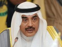 الكويت: نؤيد الدعوة الأممية لوقف إطلاق نار عالمي لمكافحة كورونا