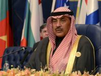 الكويت: ندعو إيران إلى احترام سيادة الدول