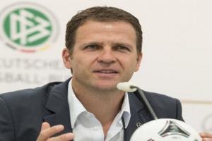 بيرهوف يخشى إقامة كأس الأمم الأوروبية العام المقبل