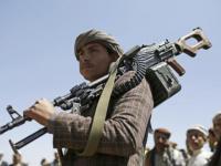 مدنيون يدفعون الكلفة.. دماء يسيلها الإرهاب الحوثي