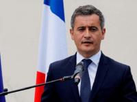 داخلية فرنسا: نرجح أن يكون هجوم باريس عملاً إرهابيا