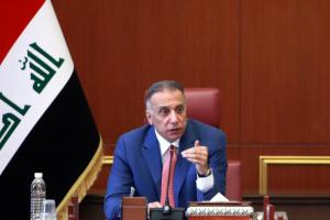 مستشار الكاظمي: الإشراف الدولي على الانتخابات يجب أن يحافظ على سيادة العراق