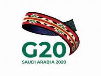 مجموعة العشرين تختتم اجتماعتها حول مبادرة هيكلها المالي الدولي لشهر سبتمبر 