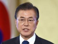 """كوريا الجنوبية تطلب من """"الشمالية"""" التحقيق في مقتل أحد مسؤوليها"""