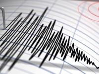 زلزال بقوة 5.2 ريختر يضرب شرق إيران