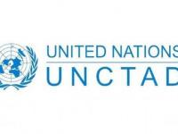 """تقرير لـ """"أونكتاد"""" يكشف هشاشة الاقتصاد العالمي في ظل جائحة كورونا"""