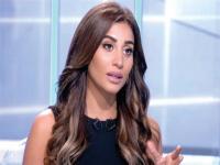 بالفيديو.. دينا الشربيني ترفع أثقال في أحدث ظهور لها