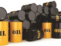 النفط يتجه لتسجيل خسائر كبيرة بسبب ارتفاع حالات الإصابة بكورونا