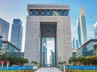 """""""دبي"""" الأولى بالشرق الأوسط والـ17 عالمياً ضمن أفضل مراكز المال الرئيسية"""