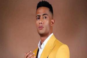 """محمد رمضان ينشر فيديو لجمهوره وهم يرقصون على أنغام """"يا حبيبي"""