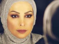 أمل حجازي :ما في شيء بينقذ لبنان غير رب العالمين