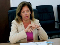 الأمم المتحدة: نرصد انتهاكا صارخا للسيادة الليبية وتدخلا من عدة دول