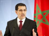 المغرب يدعو إلى ضرورة حل سياسي في ليبيا