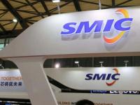 أمريكا تفرض قيوداً على الصادرات إلى عملاقة الرقائق الصينية SMIC