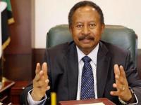 السودان: نحتاج إلى دعم المجتمع الدولي لمواجهة الأزمة الاقتصادية