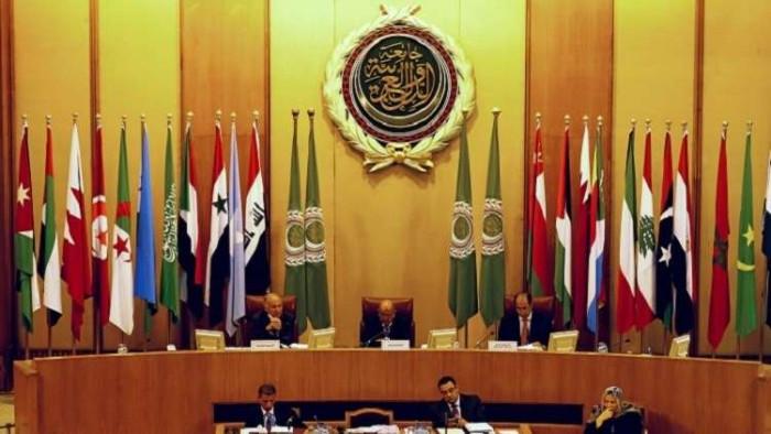 الجامعة العربية تُشيد بدور دولة الإمارات في تعزيز حقوق المرأة 