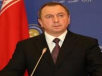 روسيا البيضاء تتهم الدول الغربية بنشر الفوضى