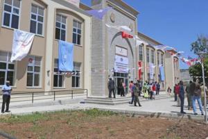 البرلمان الصومالي يصادق على إجراء الانتخابات العامة في موعدها
