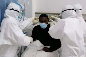 كورونا.. موريتانيا تسجل 5 إصابات جديدة