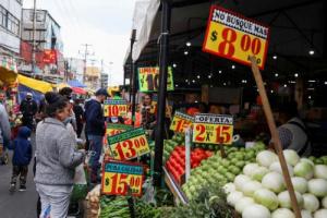 المكسيك تسجل 5573 إصابة جديدة بفيروس كورونا