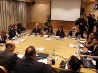 مليشيا الحوثي تُمهد لعرقلة اتفاق الأسرى الجديد