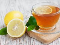 هذه الأنواع من الشاي مفيدة في الشتاء