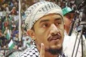 برعاية قطرية.. قيادي إخواني بارز يعود إلى صنعاء
