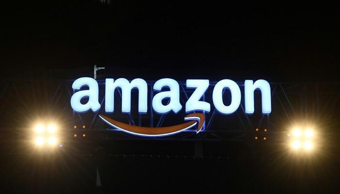Amazon تطرح أحدث مساعداتها المنزلية الذكية
