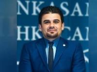 باحث يكشف سر زيارة مسؤول إيراني كبير للعراق