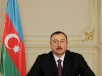 رئيس أذربيجان: جيشنا يشن هجوما مضادا ناجحا ويسفر عن خسائر فادحة للعدو