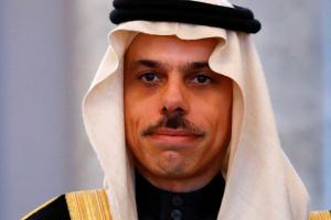 السعودية وبنجلاديش تبحثان القضايا الإقليمية ذات الاهتمام المشترك