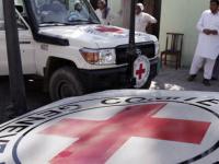 خطة تنفيذية لتبادل الأسرى بين الشرعية والحوثيين