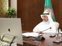 """""""التعاون الخليجي"""" يرحب باتفاق تبادل الأسرى"""