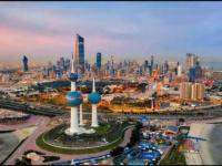كورونا تجبر الكويت على إجراءات اقتصادية أشد قسوة
