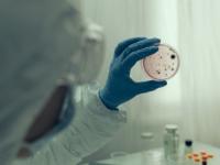 """دراسة حديثة توضح مدى تأثر """"الإنترفيرون"""" بفيروس كورونا"""