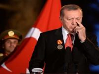 اقتصاد أردوغان يدفع الأتراك للانتحار