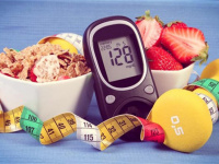 5 طرق تُجنّبك من ارتفاع السكر في الدم