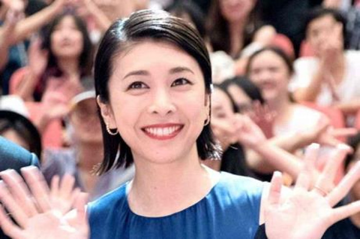 الممثلة يوكو تاكيوتشي.. انتحار رابع نجمة يابانية خلال شهر
