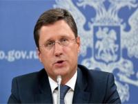 وزير الطاقة الروسي يُحذر من تأثر سوق النفط بالموجة الثانية لكورونا