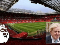 رئيس الاتحاد الإنجليزي السابق يحذر من انهيار هيكل كرة القدم في إنجلترا