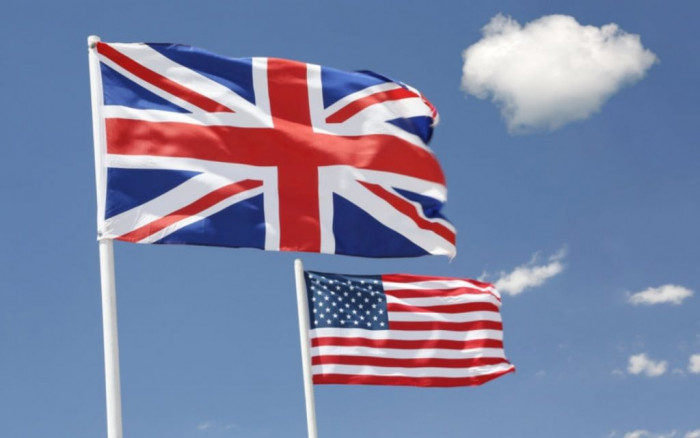 أيرلندا وبريطانيا وأمريكا يجتمعون افتراضياً لتعزيز التعاون في ظل كورونا