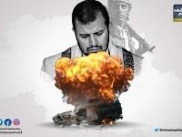 هل تلتهم نيران الحوثي اتفاق تبادل الأسرى؟