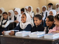 أُمية الطلاب.. هدف المليشيات الحوثية في صنعاء