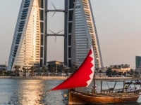 البحرين تدين استمرار النهج العدائي لإيران