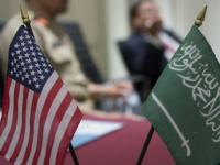 وزيرا خارجية أمريكا والسعودية يبحثان آفاق السلام باليمن