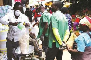 السنغال تسجل 10 إصابات جديدة بفيروس كورونا